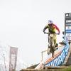 Zum News-Artikel Downhill Weltcup Termine 2015