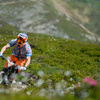 Zum News-Artikel Final Call zu BIKES and BEATS Saalbach Hinterglemm