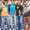 Zum News-Artikel Beerten und Lau gewinnen Specialized SRAM Enduro Rennen Riva