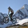 Zum News-Artikel Freeride-Spaß hoch drei: Saisonkarte für Leogang, Saalbach und Kitzsteinhorn