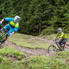 Zum News-Artikel Bikepark Brandnertal - Vorarlbergs erster Bikepark entsteht