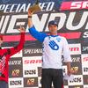 Zum News-Artikel Prokop und Beerten gewinnen Enduro-Rennen in Samerberg. Matthias Stonig wird Zweiter.