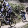 Zum News-Artikel Kona MTB-Festival Serfaus-Fiss-Ladis bietet Trainingscamp für Nachwuchsfahrer