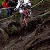 Zum News-Artikel Mountainbike Weltcup zu Gast beim Out of Bounds Festival in Leogang