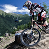 Zum News-Artikel GraVity Card geht in die 5. Saison mit dem Bikepark Tirol