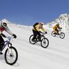 Zum News-Artikel 9. Glacierbike Downhill in Saas-Fee