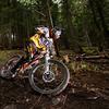 Zum News-Artikel Bikepark Semmering: BBQ und Saison Opening am 12. und 13. Mai 2012