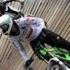 "Zum News-Artikel Wagrain Closing mit ""Ride From The Top"""