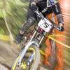 Zum News-Artikel Downhill-Staatsmeisterschaften 2012 in Schladming