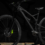Nukeproof Mega 290 XL